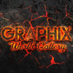 Graphix World Gallery™