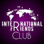 International Friends Club
