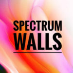 Spectrum Walls - Free wall papers