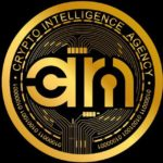 Crypto intelligence agency will help you with smart analysis