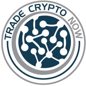 This channels provides you with good crypto knowledge