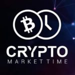 Crypto Market Time