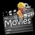 Free‌ Movies On Telegram