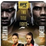 Watch UFC 249 full fights with Download