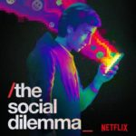 Watch the 'The Social Dilemma' by Netflix for free on this Telegram Channel