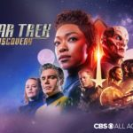 Watch Star Trek Discovery all 3 Seasons for free on this Telegram channel